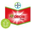 Devis flow